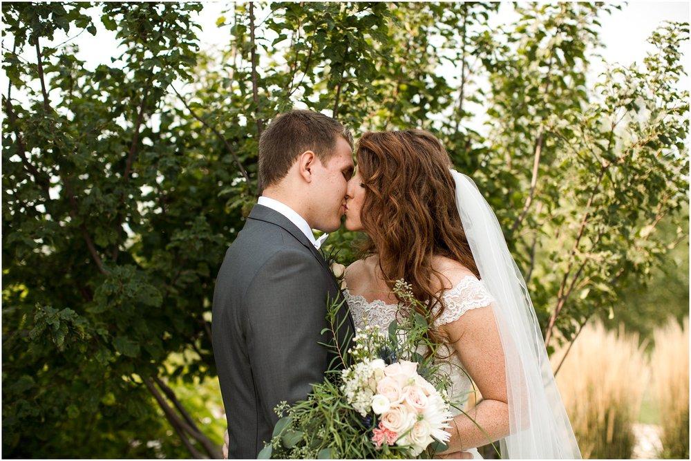 huizing wedding-141.jpg