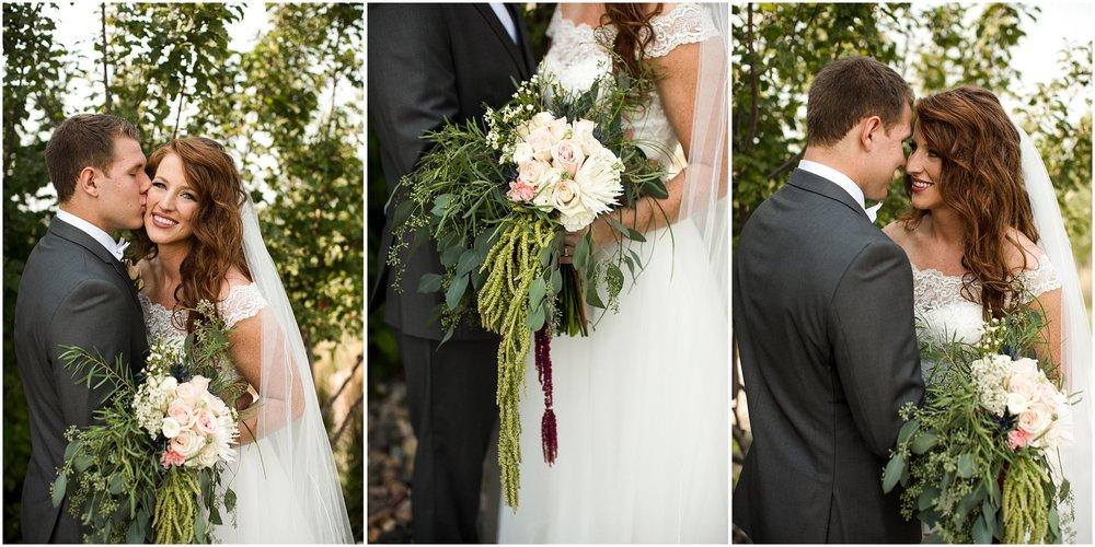 huizing wedding-145.jpg