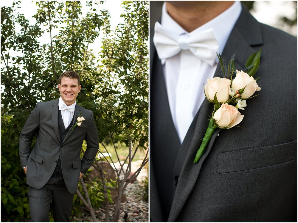 huizing wedding-166.jpg