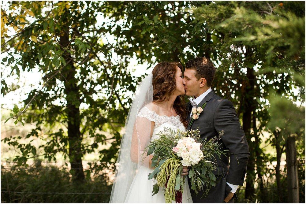 huizing wedding-176.jpg