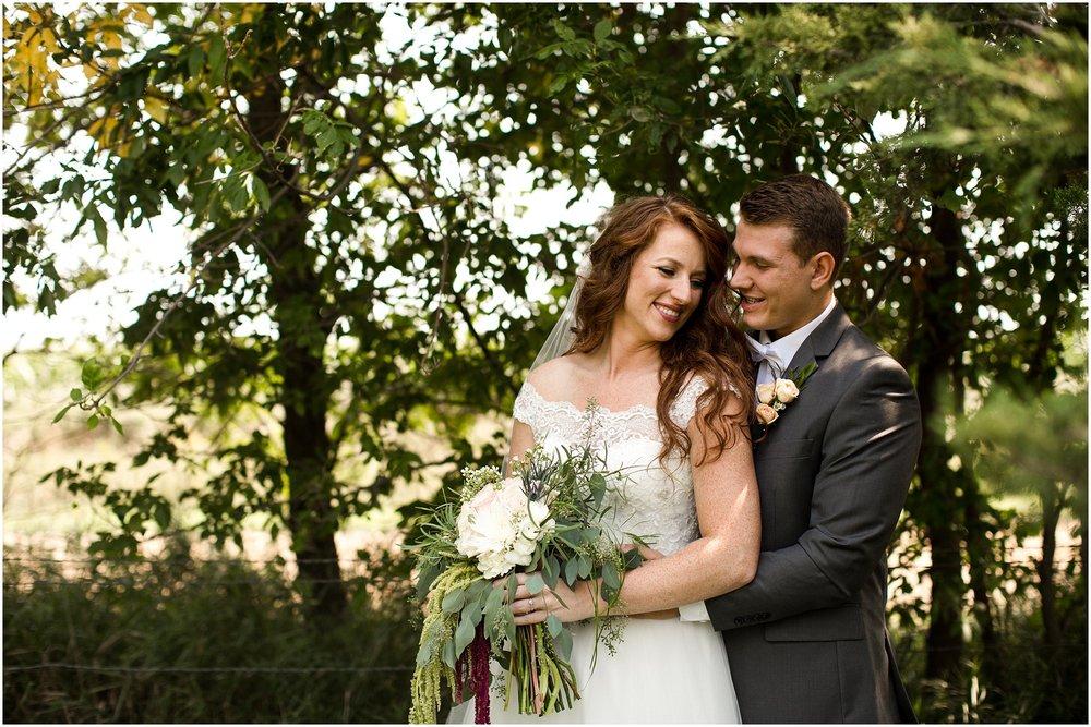 huizing wedding-180.jpg