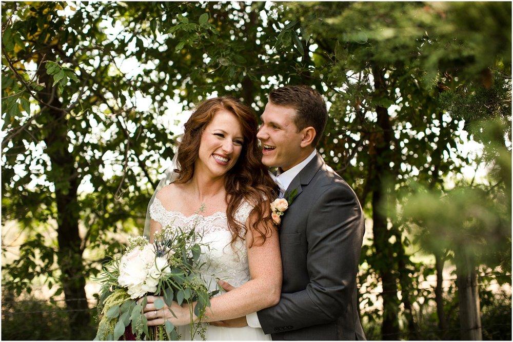huizing wedding-184.jpg