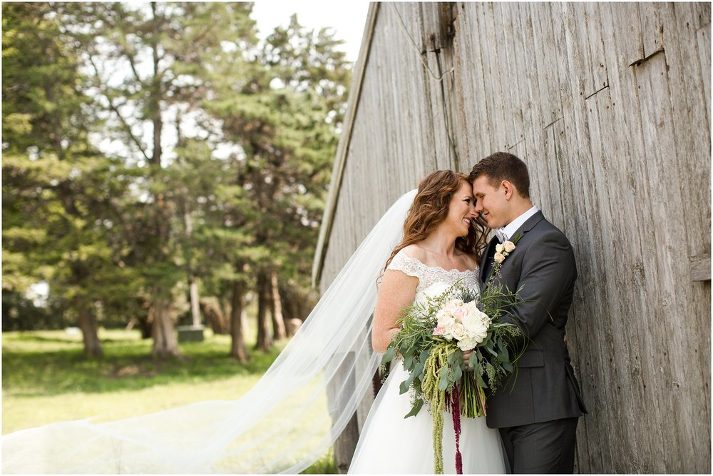 huizing wedding-222.jpg