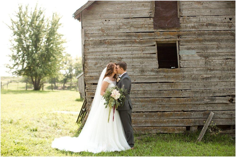 huizing wedding-231.jpg