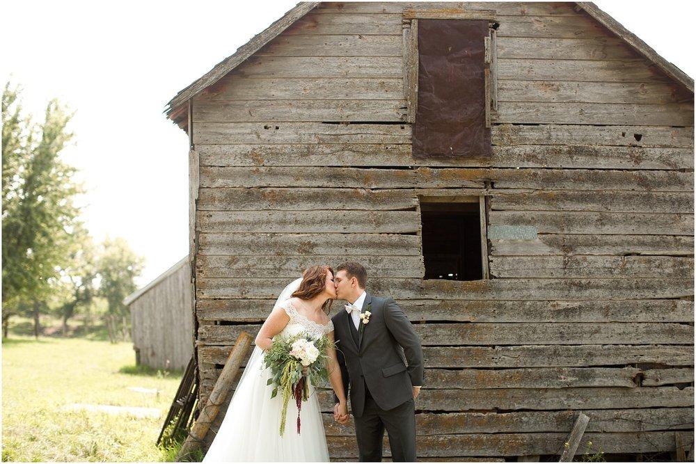 huizing wedding-241.jpg