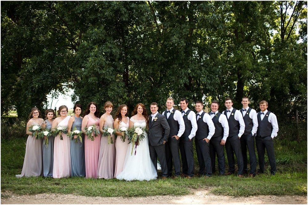huizing wedding-248.jpg