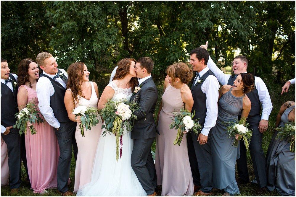 huizing wedding-263.jpg