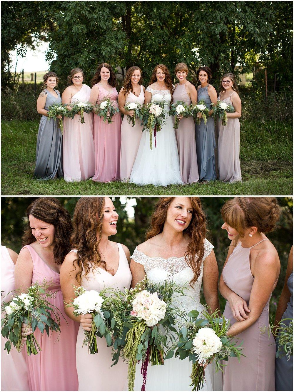 huizing wedding-265.jpg