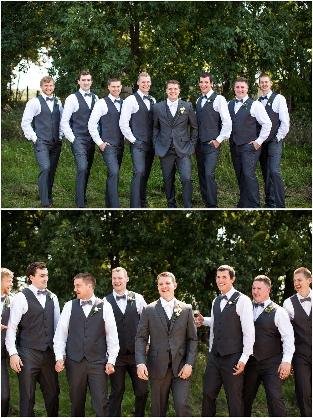 huizing wedding-289.jpg