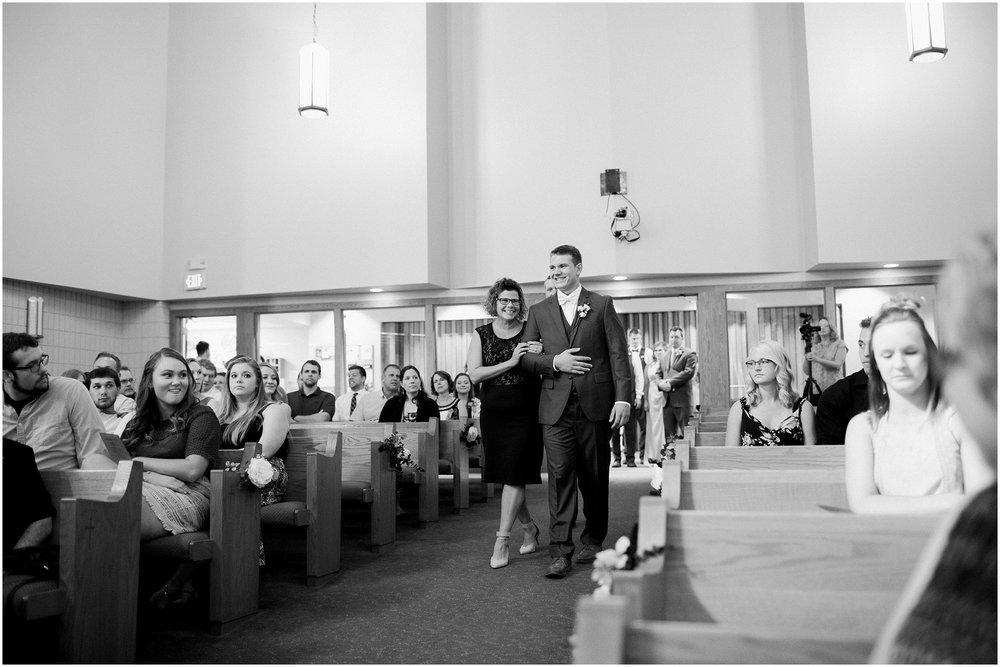 huizing wedding-381.jpg