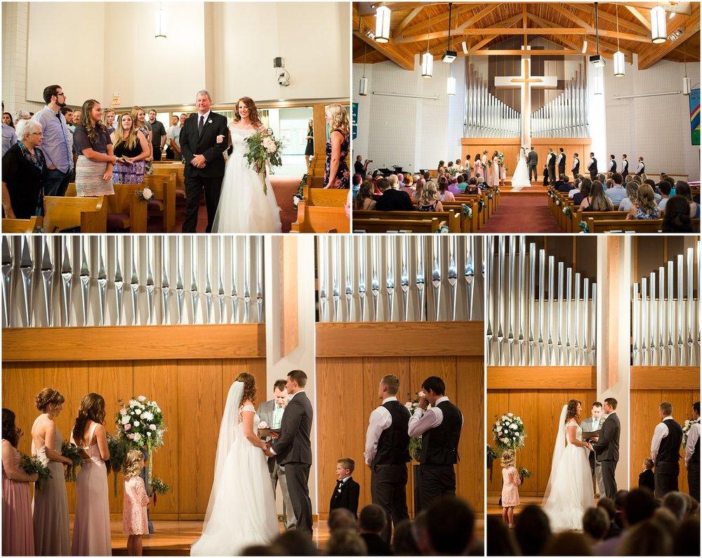 huizing wedding-410.jpg