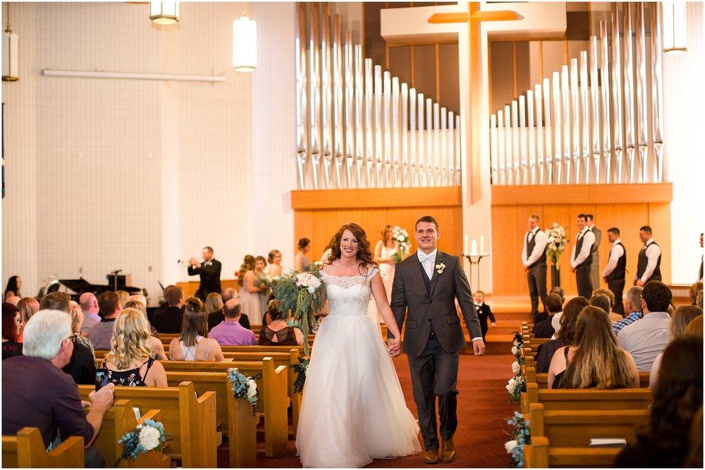 huizing wedding-457.jpg