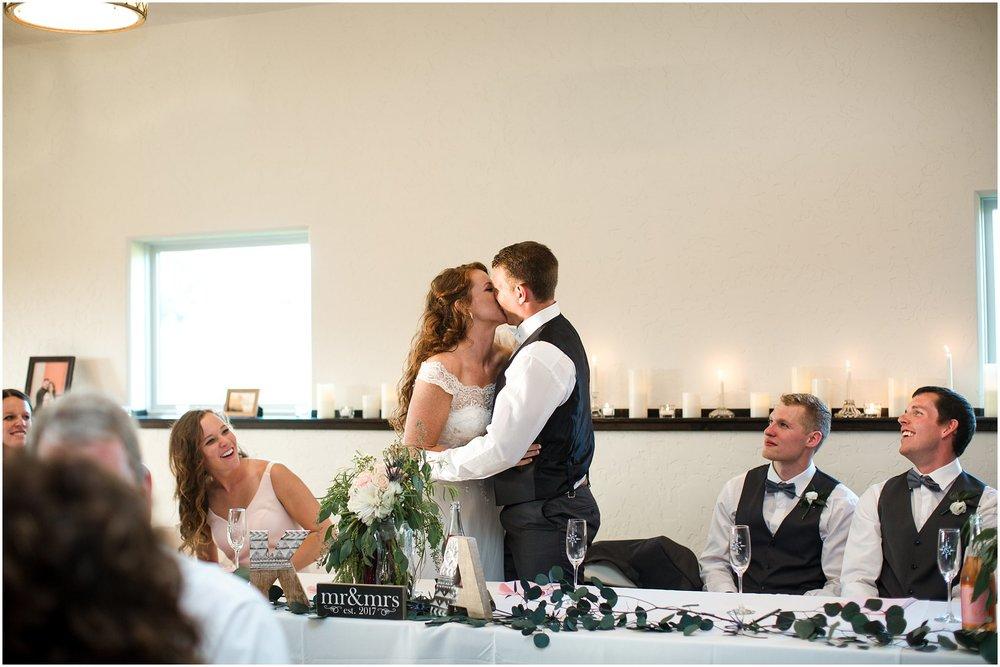 huizing wedding-531.jpg