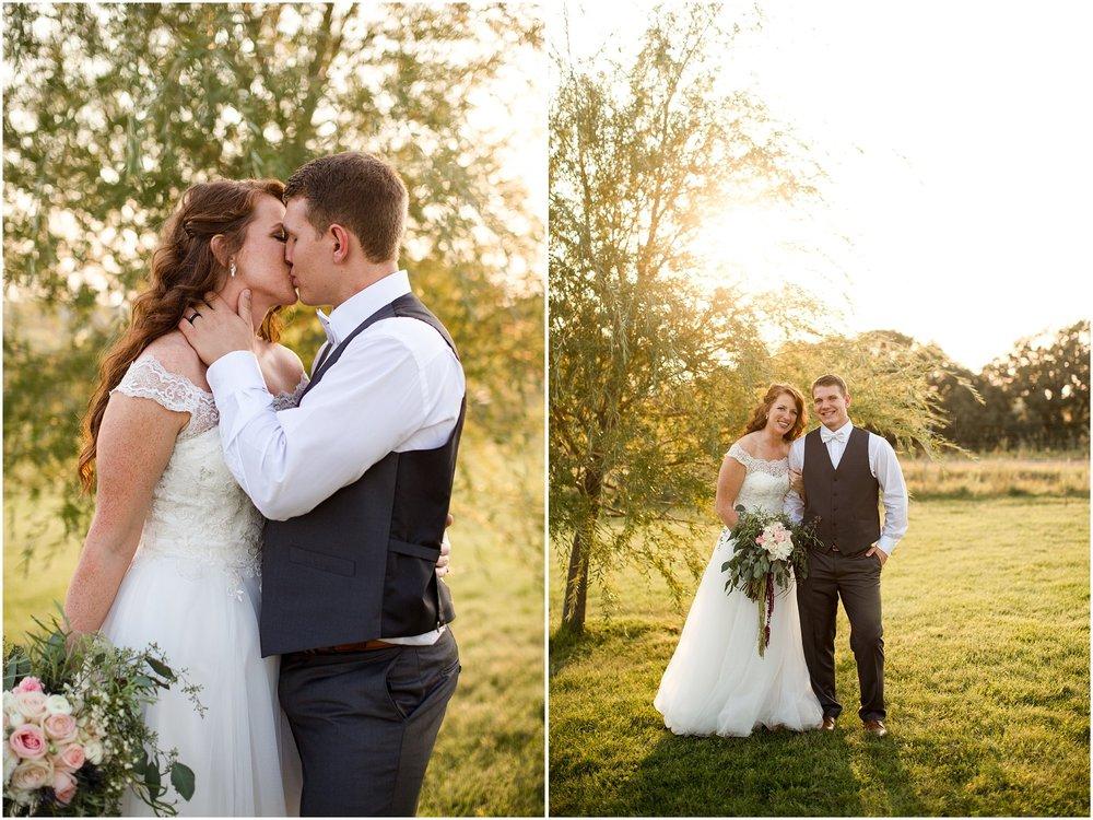 huizing wedding-548.jpg