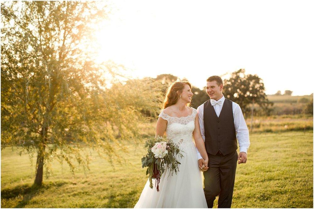huizing wedding-561.jpg