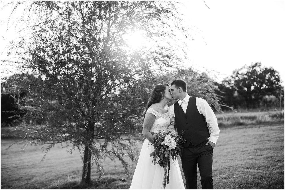 huizing wedding-576.jpg