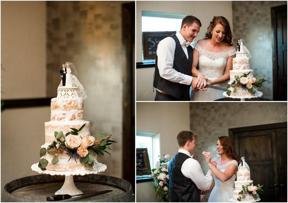 huizing wedding-593.jpg