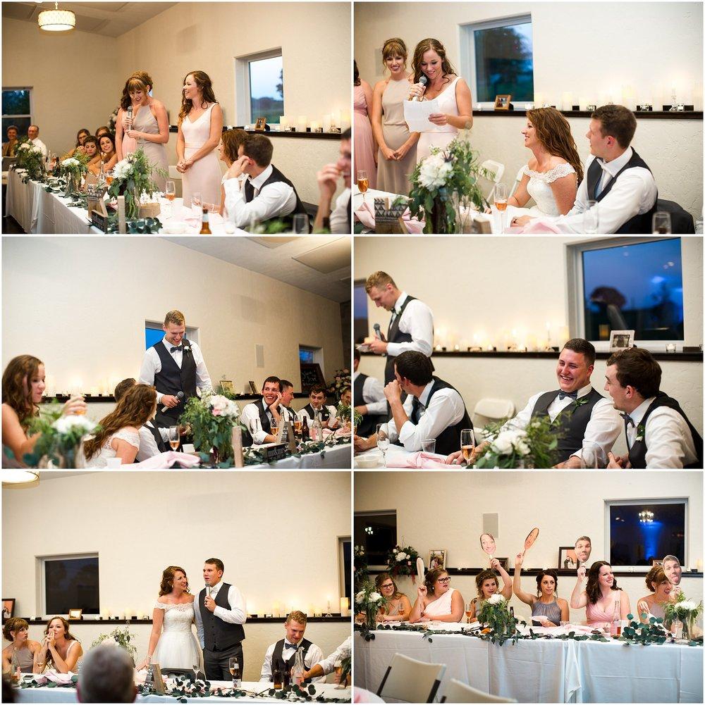 huizing wedding-669.jpg
