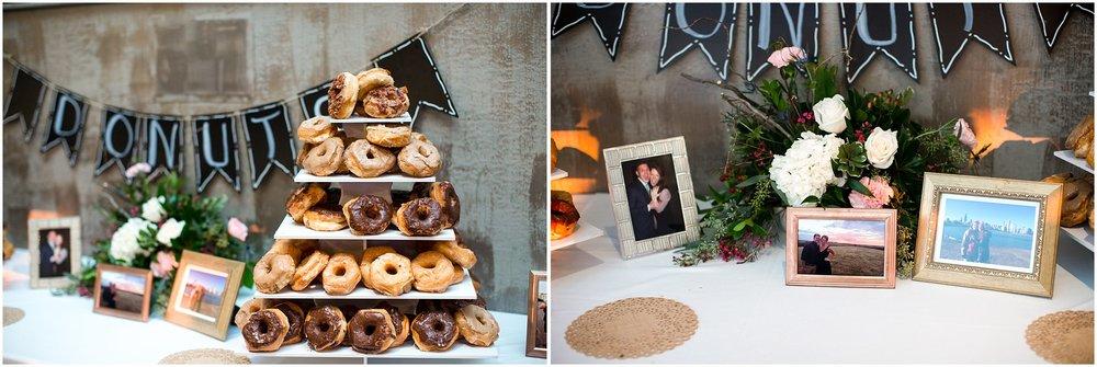 huizing wedding-642.jpg