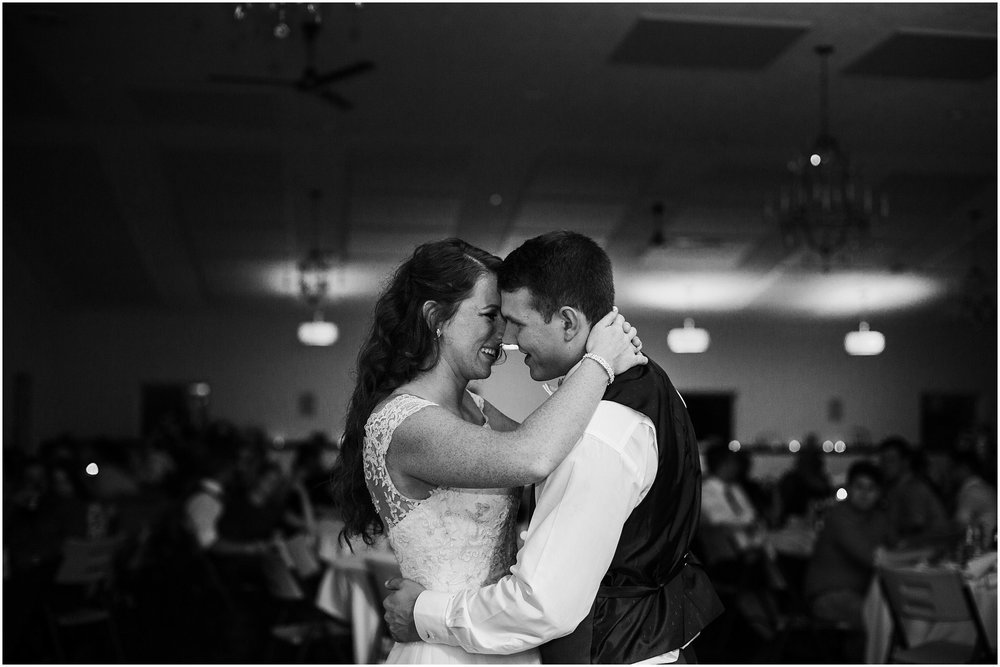 huizing wedding-752.jpg