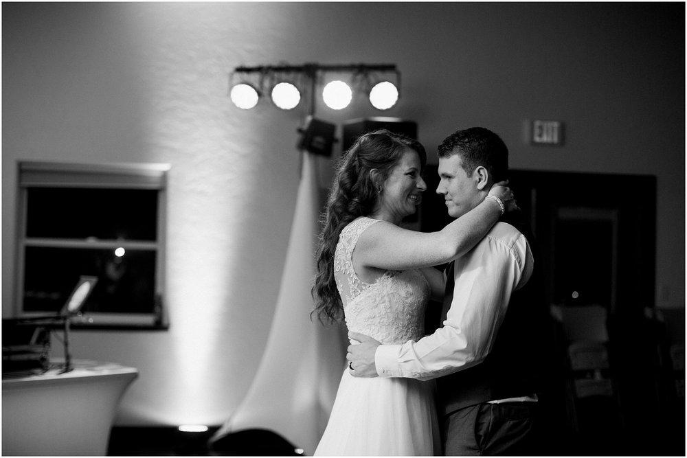 huizing wedding-760.jpg