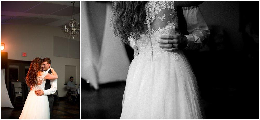 huizing wedding-765.jpg