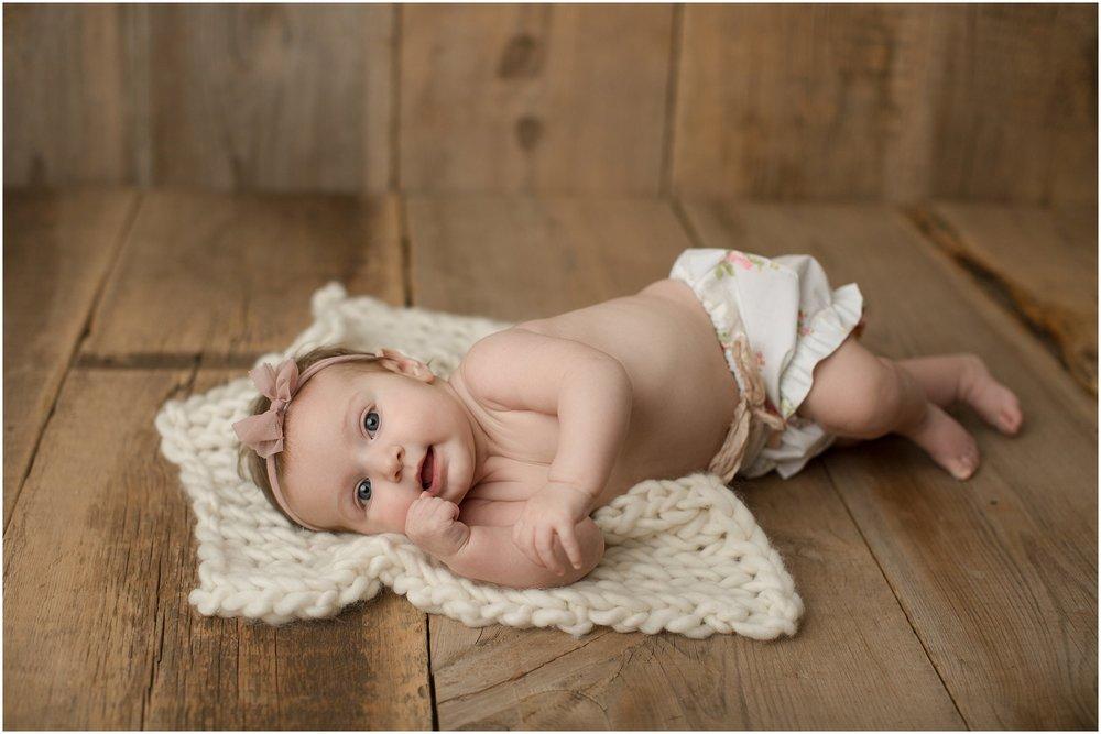 Millie 4 months-8.jpg