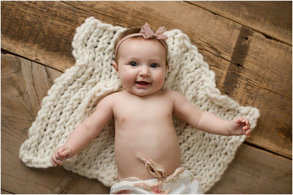 Millie 4 months-9.jpg