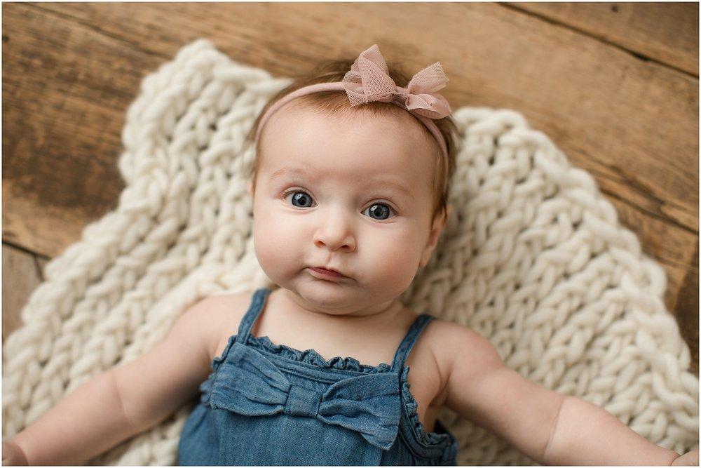 Millie 4 months-17.jpg