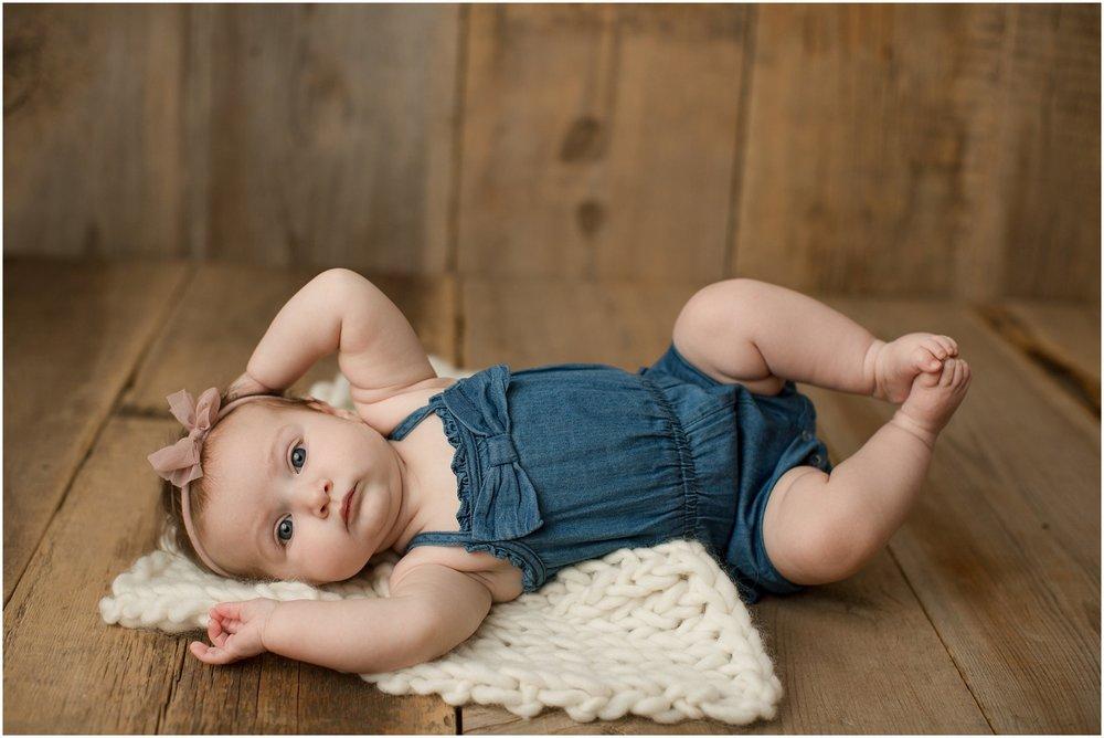Millie 4 months-23.jpg