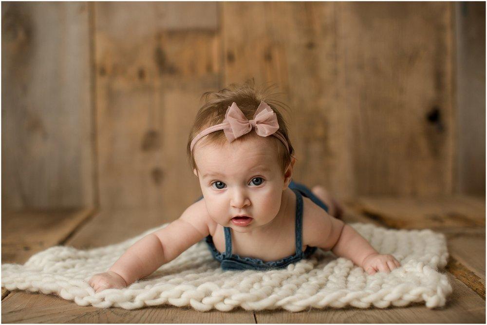 Millie 4 months-26.jpg