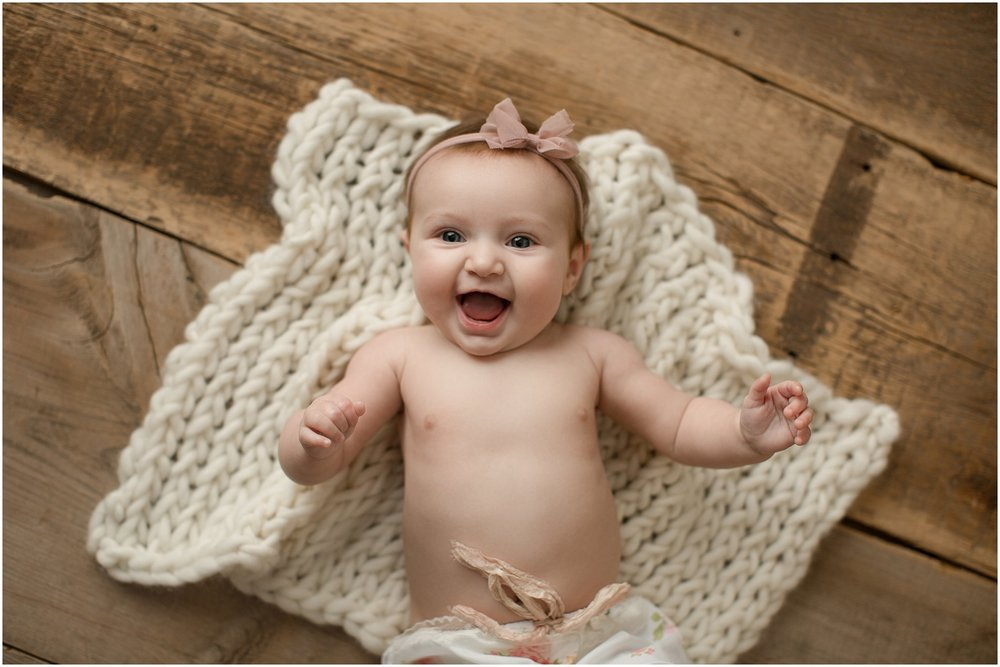 Millie 4 months-10.jpg