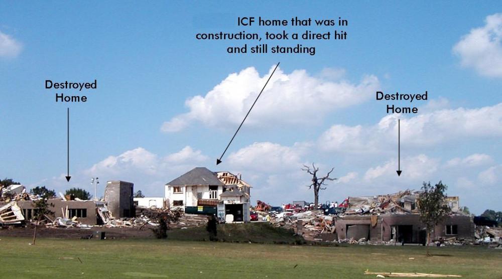 Wisconsin-EF4-Tornado-ICF-1024x569.jpg