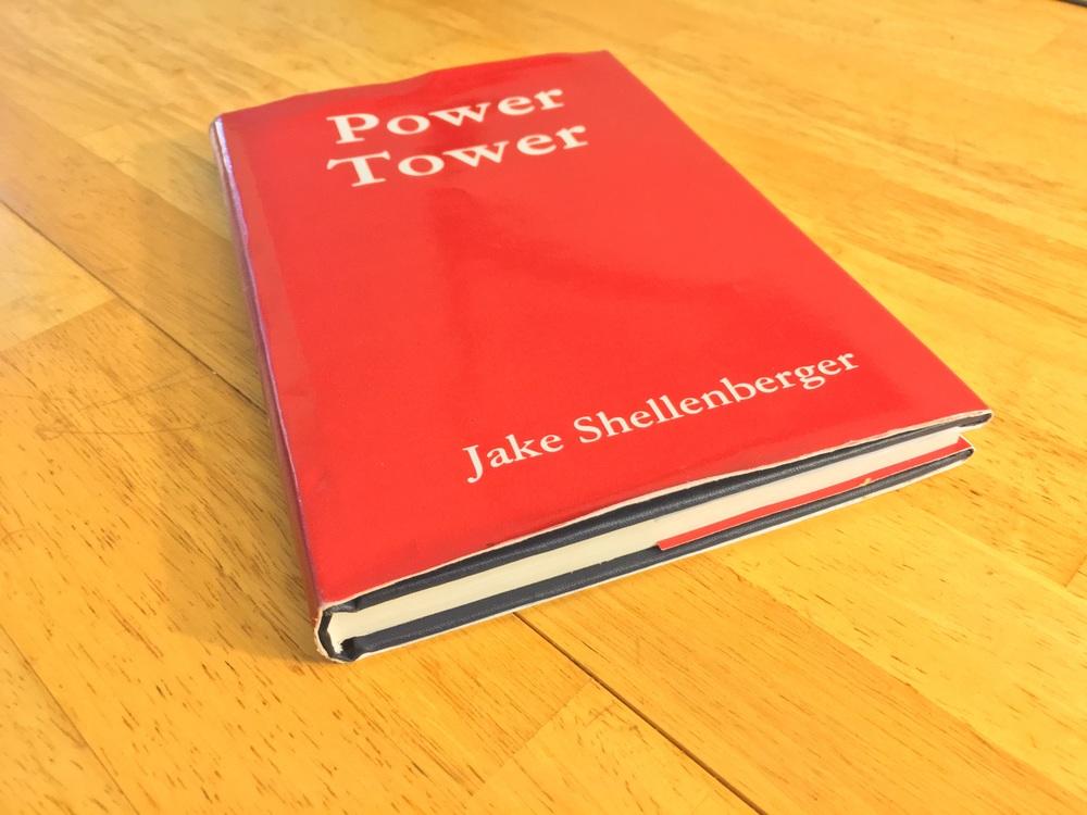 PowerTowerBook.jpg
