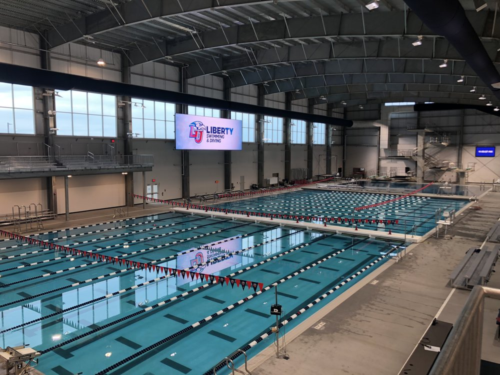 Liberty-University-Natatorium.JPG