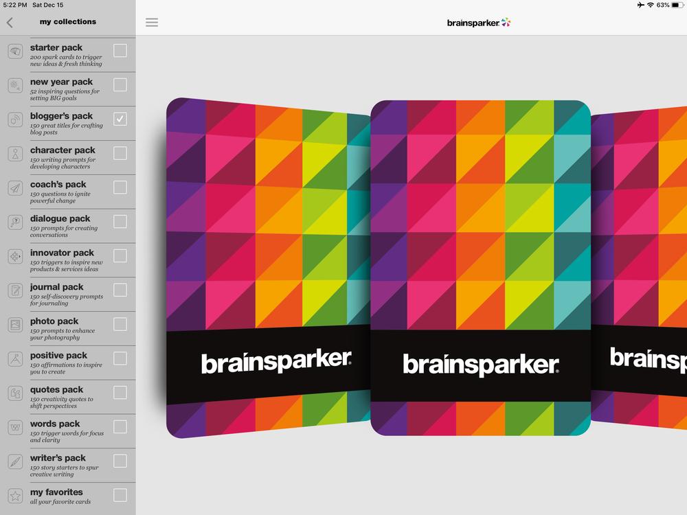 Brainsparker.jpg