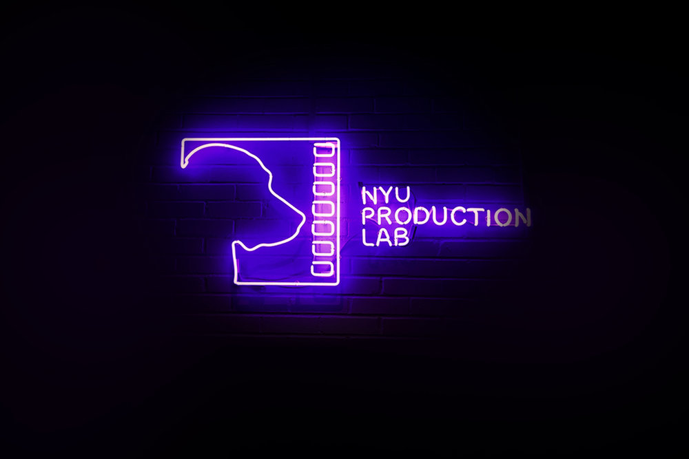 NYU Prod Lab.jpeg