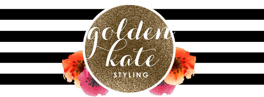 goldenkate