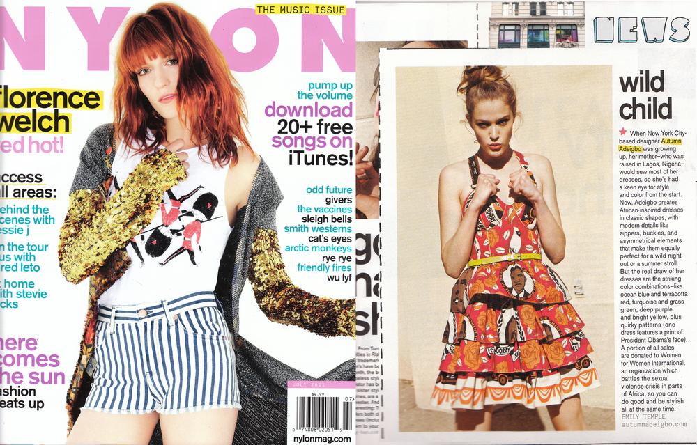 Nylon July 2011.jpg