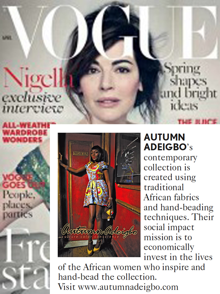 Vogue UK- April 2014.jpg