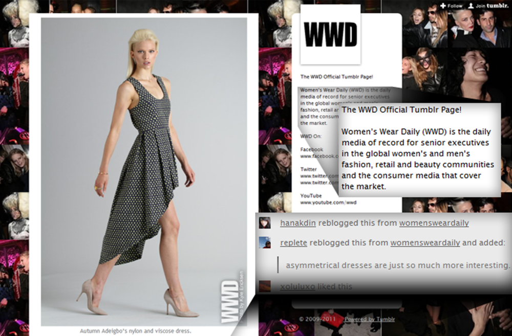 WWD Tumblr Aug 2011.png