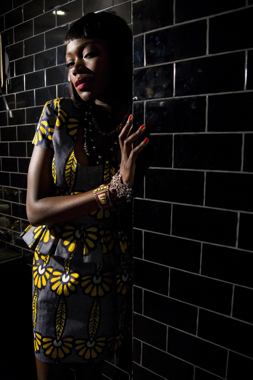 10. Youssou Suit.jpg
