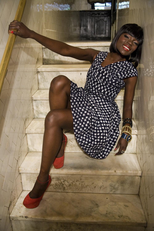15. Rudo Dress.jpg
