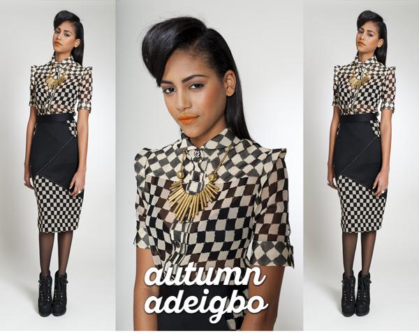 Autumn Adeigbo F12 TRifecta w logo.png