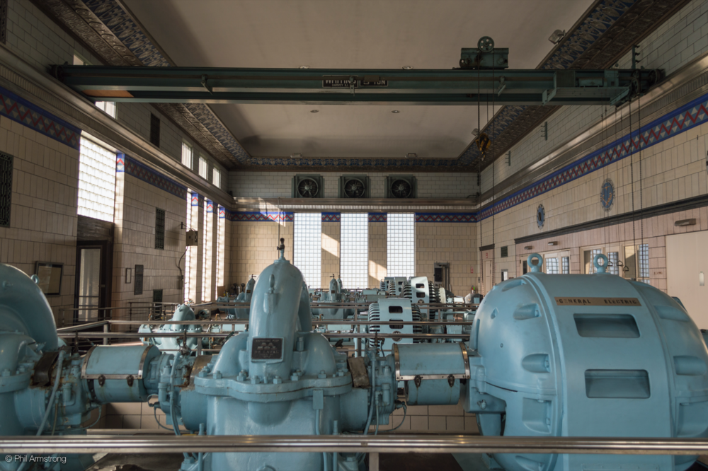 Pump Station 6.png