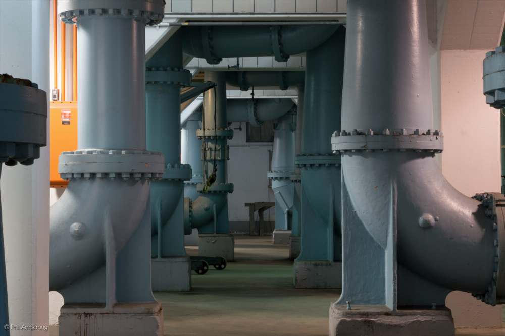 Pump Station 15.png