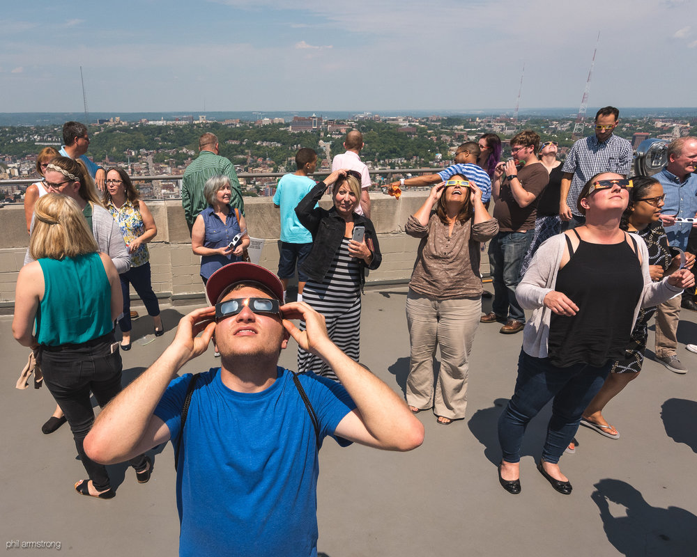 Great American Eclipse From Carew Tower-13.jpg