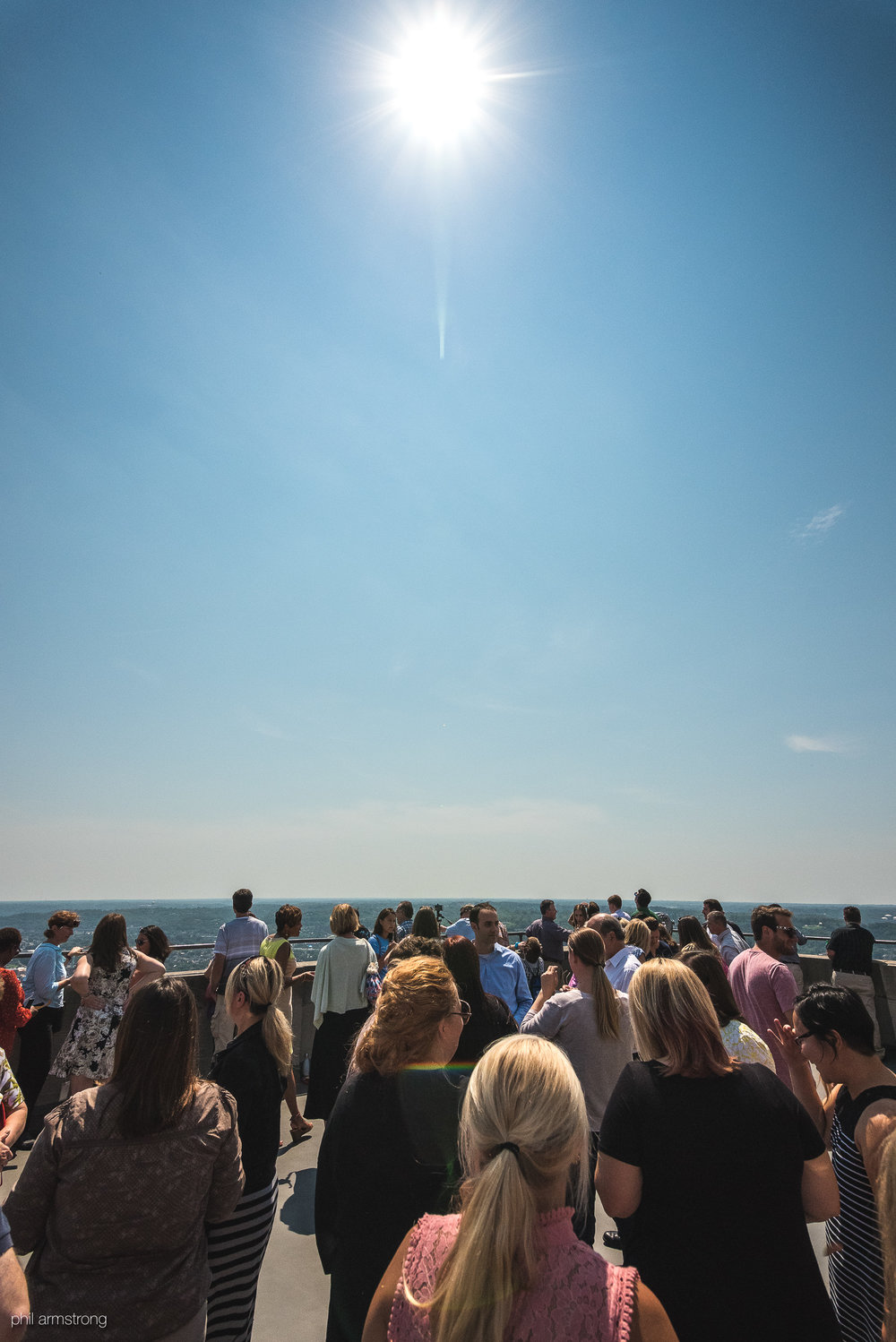Great American Eclipse From Carew Tower-23.jpg