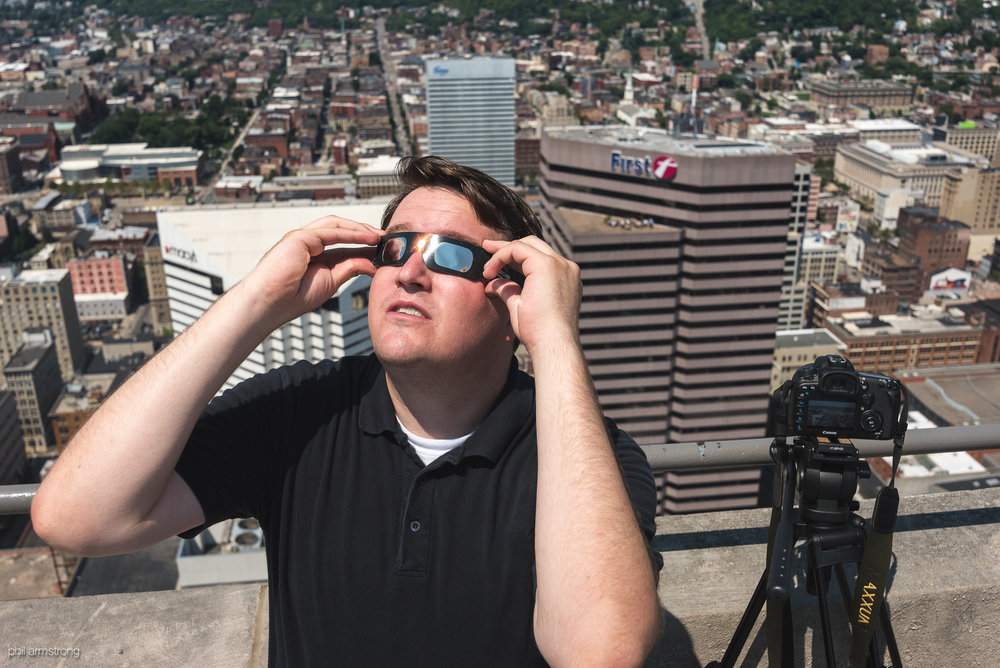 Great American Eclipse From Carew Tower-25.jpg