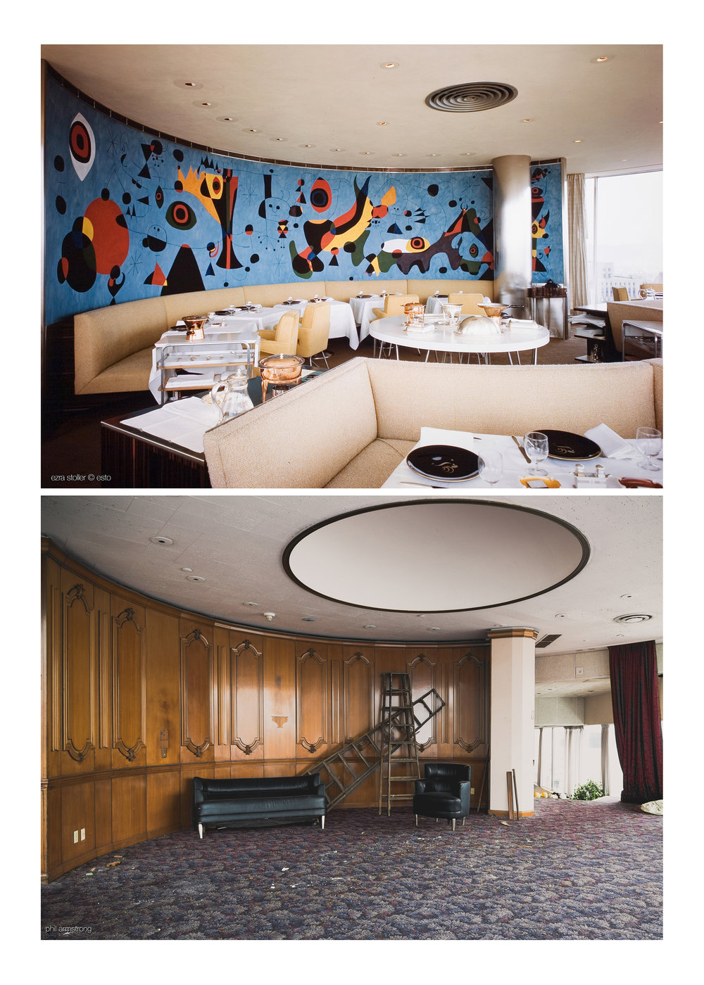 Gourmet Room Miro.jpg